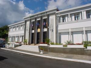 mairie (2)