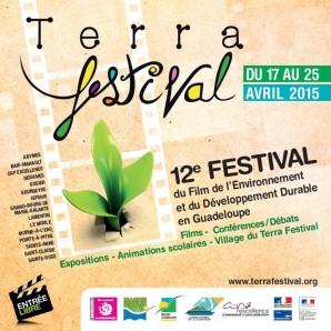 Terra Festival 2015
