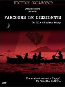 PALCY_Euzhan_2004_Parcoursdissidents_00
