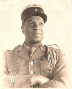 capitaine moise bebel