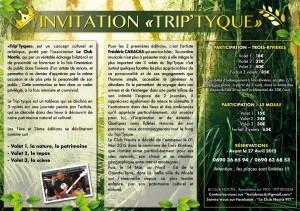 trip 1