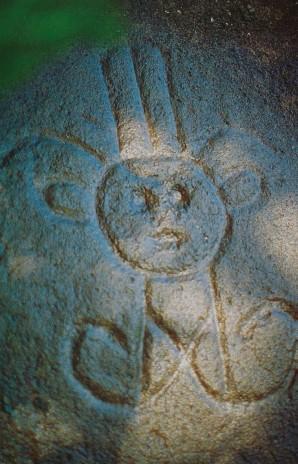 Le Parc archéologique des Roches gravées célèbre ses 40 ans