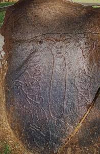 pétroglyphe1