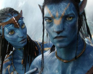 poster-avatar-movie-hd-376078