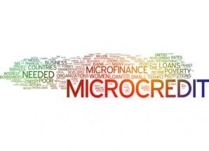 Micro-crédit personnel