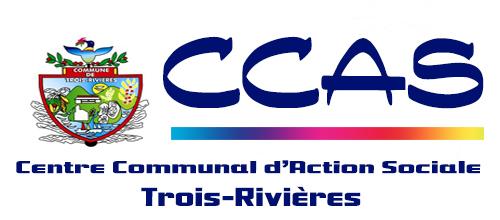 Logo CCAS3