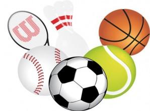 Journée d'information sportive