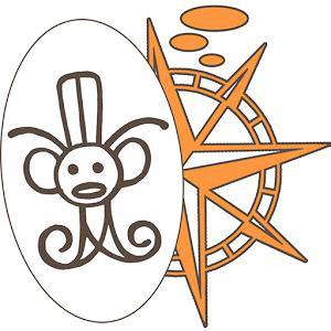 logo 3RALACARTE