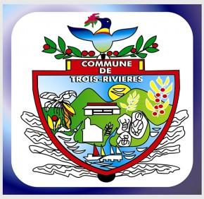 Délègues Conseil Municipal pour représenter la commune au sein du Comite Technique – Collège collectivité