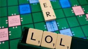 Tournoi de Scrabble – Les résultats