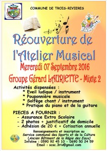 Atelier Musical 2016 A4
