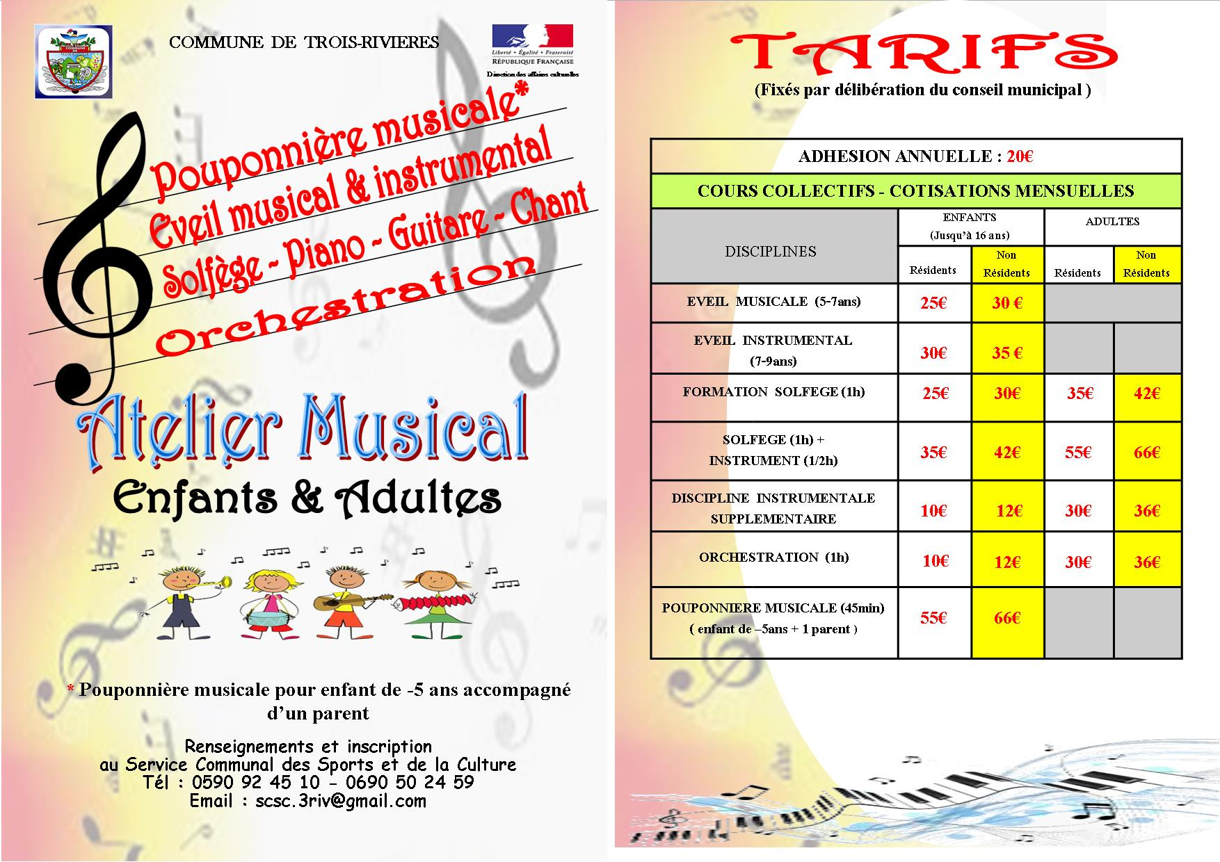 flyer-atelier-musical-jpeg2016