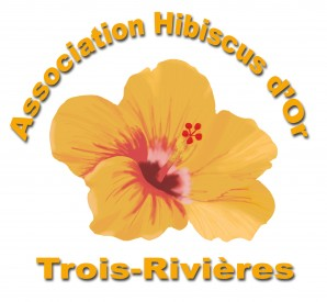 L'association Hibiscus d'Or recherche…