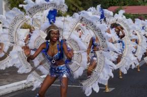 Carnaval 2017, c'est fini ! Rétrospective