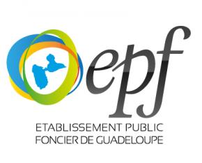 Délègues représentant la commune au sein de l'Établissement Public Foncier Local (EPFL)