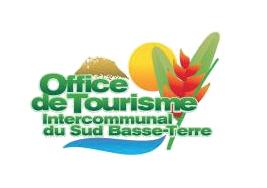 Délègues au Conseil Communautaire représentant la commune au sein de l'Office de Tourisme Intercommunal du Sud Basse-Terre