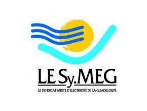 Délégués SyMEG