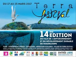 Terra Festival 2017