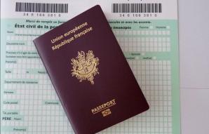 Dès le 23 mars, demandez votre carte d'identité en ligne