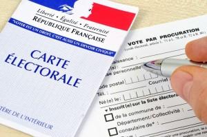 election-procuration_news_image_top