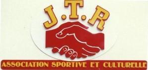 La JTR se met au «Fit Dance»