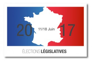 Elections lgislatives 2017 France