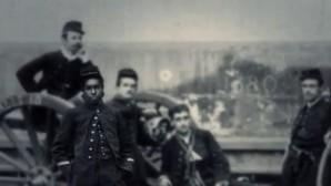 Centenaire 1914-1918 : participez au nouvel appel à projets dès maintenant !