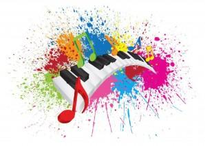Atelier musical – Communiqué