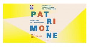 Les Journées Européennes du Patrimoine à Trois-Rivières