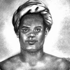 Besouro Magangá