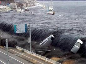 Carib Wave, un exercice tsunami grandeur nature en Guadeloupe, le 15 mars