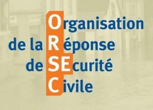 Logo_ORSEC_336px-54573