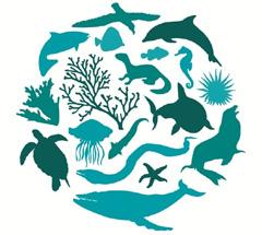 Biological_Diversity