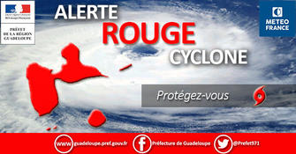 Cyclone-ISAAC-La-Guadeloupe-placee-en-alerte-rouge-cyclonique_large