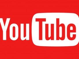 Trois-Rivières a sa chaîne Youtube