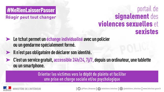 Portail-de-signalement-des-violences-sexuelles-et-sexistes_largeur_645