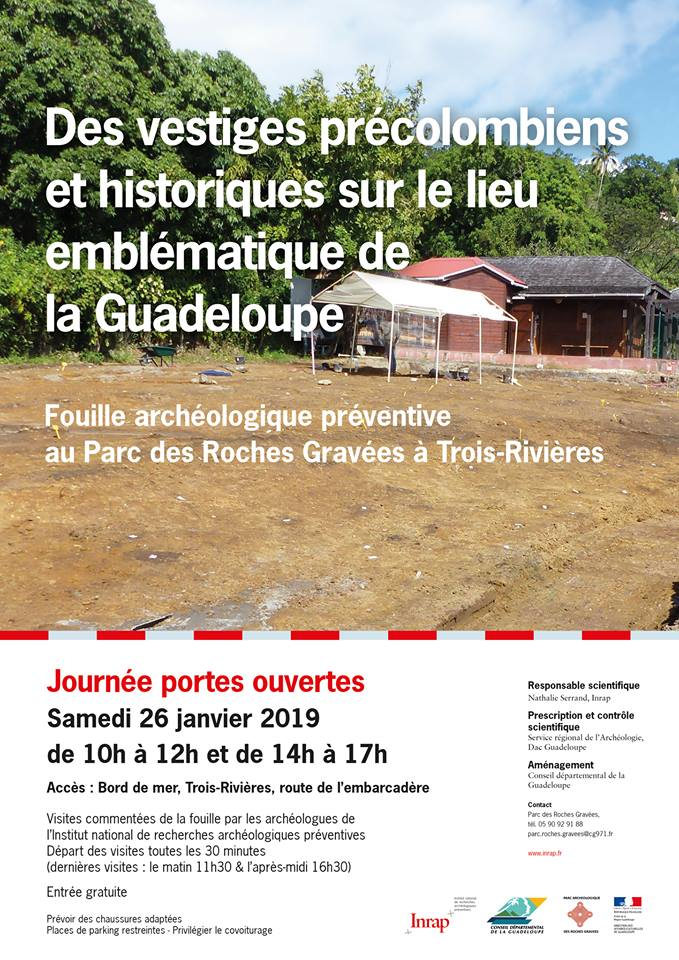 roches graveìes_fouyilles