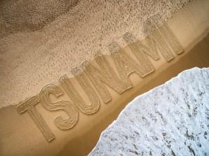 Caribe Wave 19, pour se préparer au risque tsunami