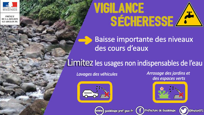 vigilance-secheresse_backgroundimage