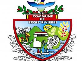 Communiqué de presse relatif aux écoles de Trois-Rivières