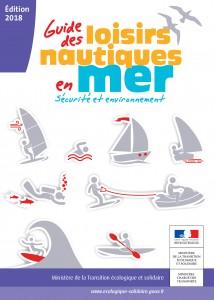 PDG_Guide-loisirs-nautiques-en-MER_web_planches-1