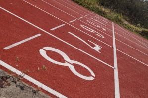 Stade de Trois-Rivières – Réunion publique d'information