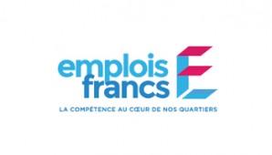 Le dispositif des emplois-francs est étendu à la Guadeloupe