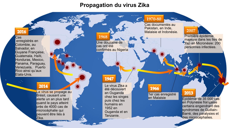 Figure-1-Propagation-du-virus-Zika-copie