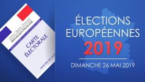 Élections européennes, les résultats en Guadeloupe