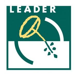 LEADER 2014-2020, capitaliser les dynamiques