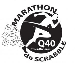 Premier Marathon de Scrabble de Trois-Rivières