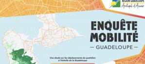 Enquête mobilité, une étude sur les déplacements du quotidien