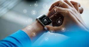 Objets connectés, sécurisez vos données personnelles