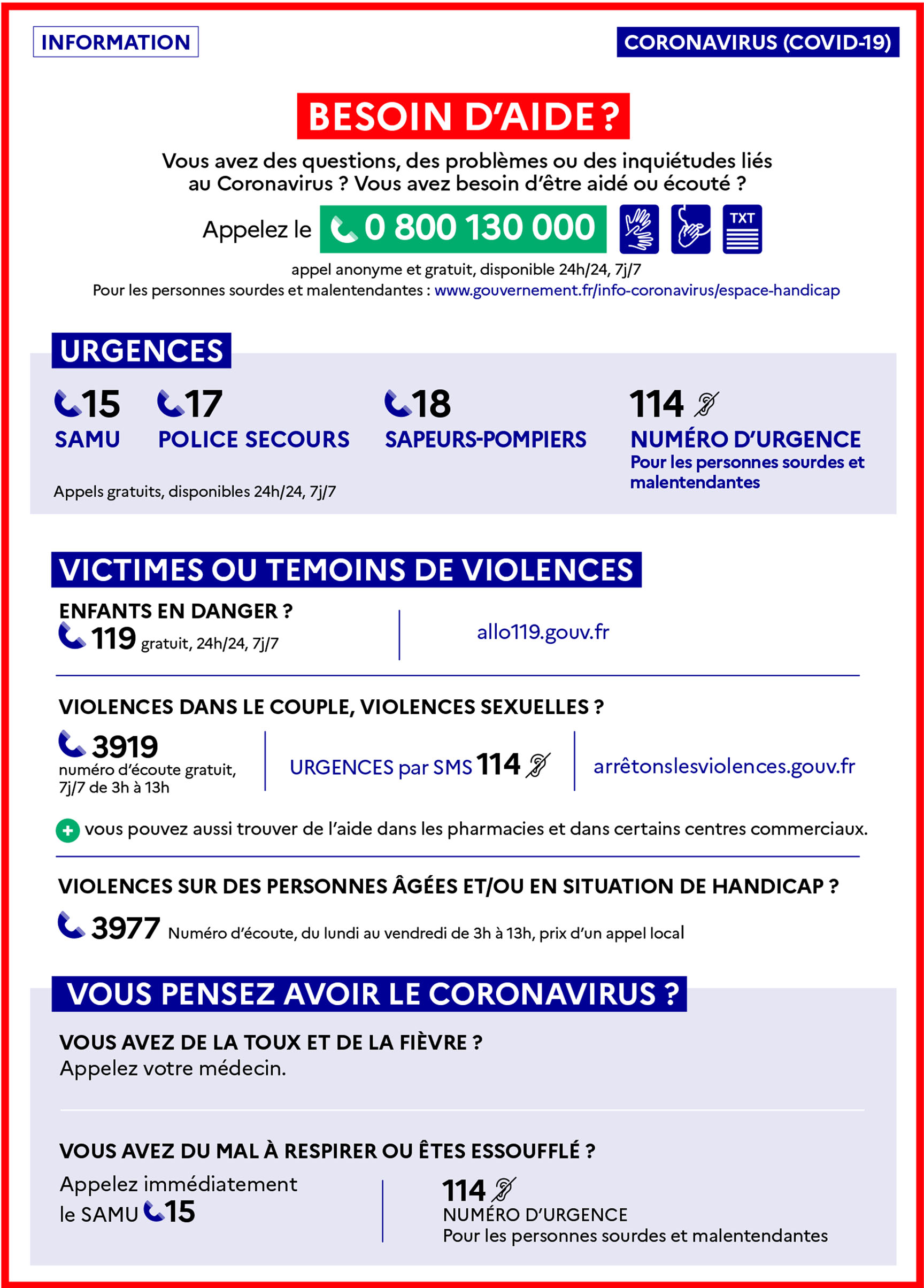 Guide_COVID19_Guadeloupe_BesoindAide_30avril2020_A4-1